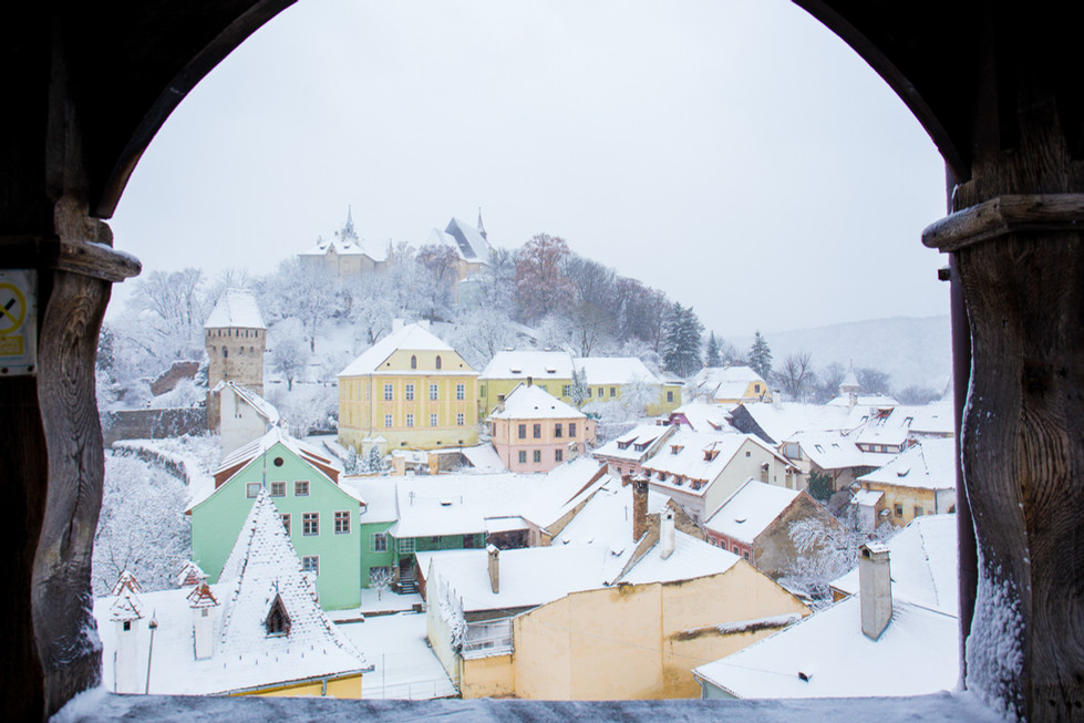 Transylvania (25).jpg