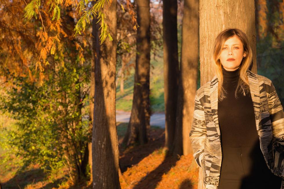 Sedinta Foto Andreea&Silviu (160).jpg