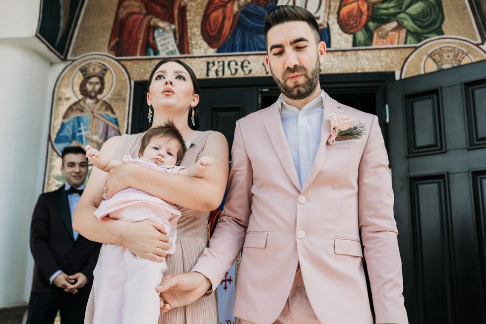 Nunta botez Elena Alessandro Amalia (201