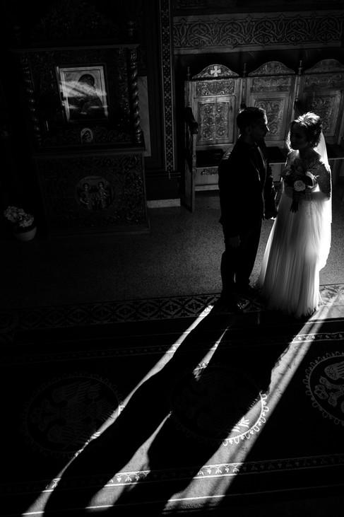 Nunta Oana si Iulian (241).jpg