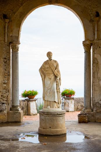 Amalfi (18).jpg