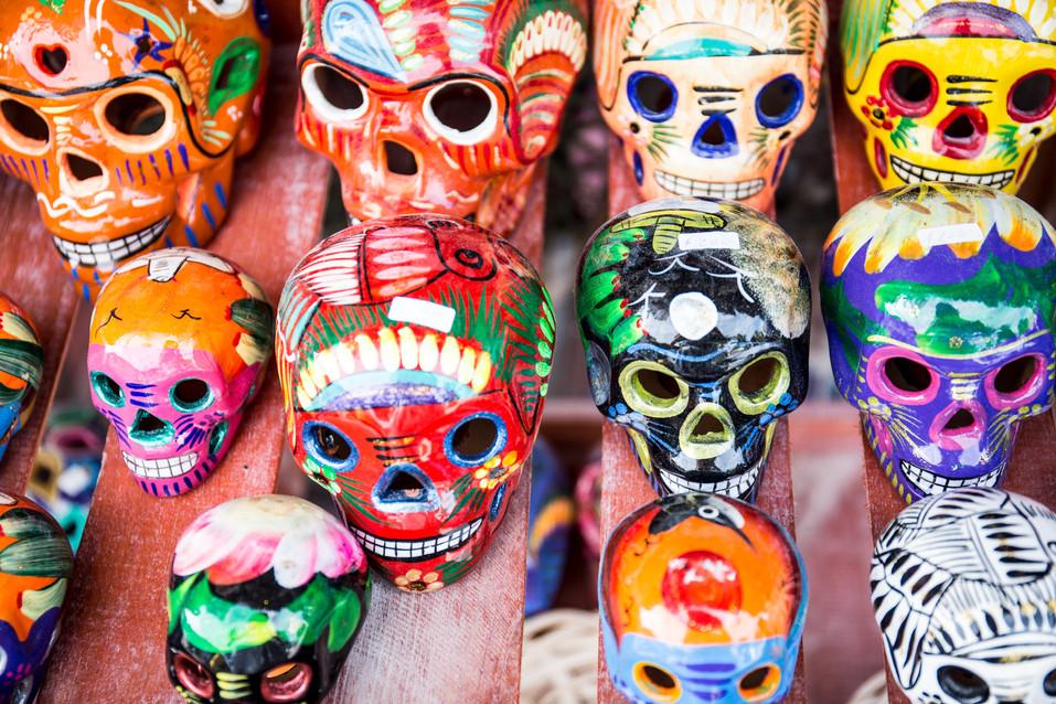 Mexico (2).jpg