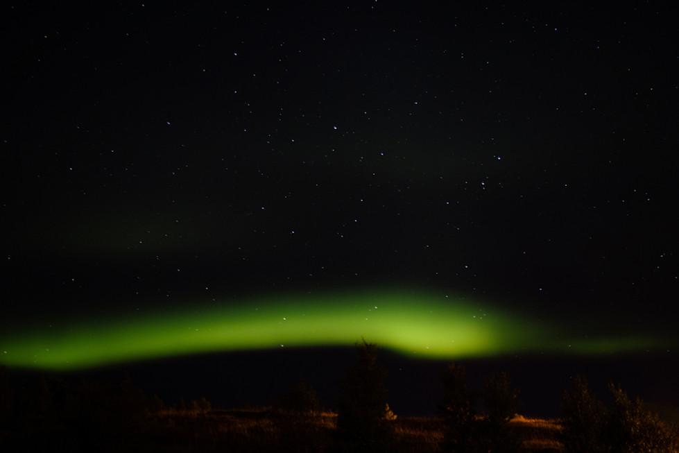 Iceland (1075).jpg