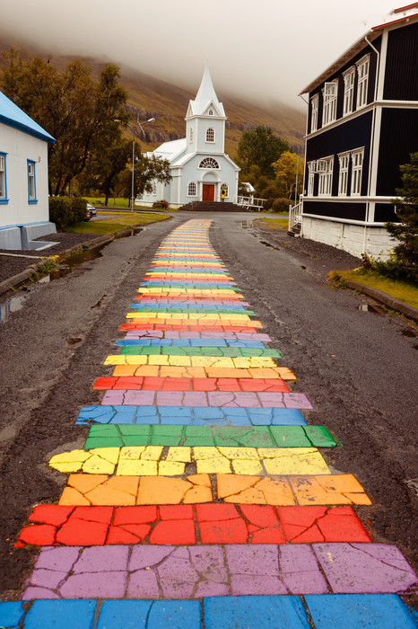 Iceland (1140).jpg