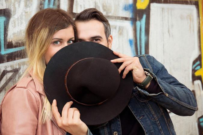 Sedinta Foto Andreea&Silviu (52).jpg