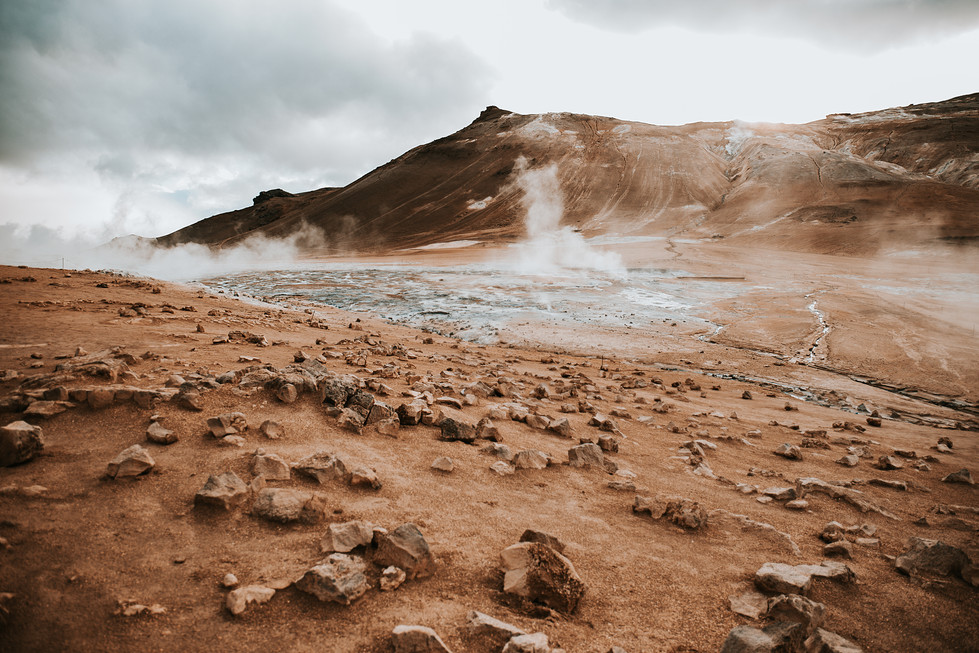 Iceland (1146).jpg