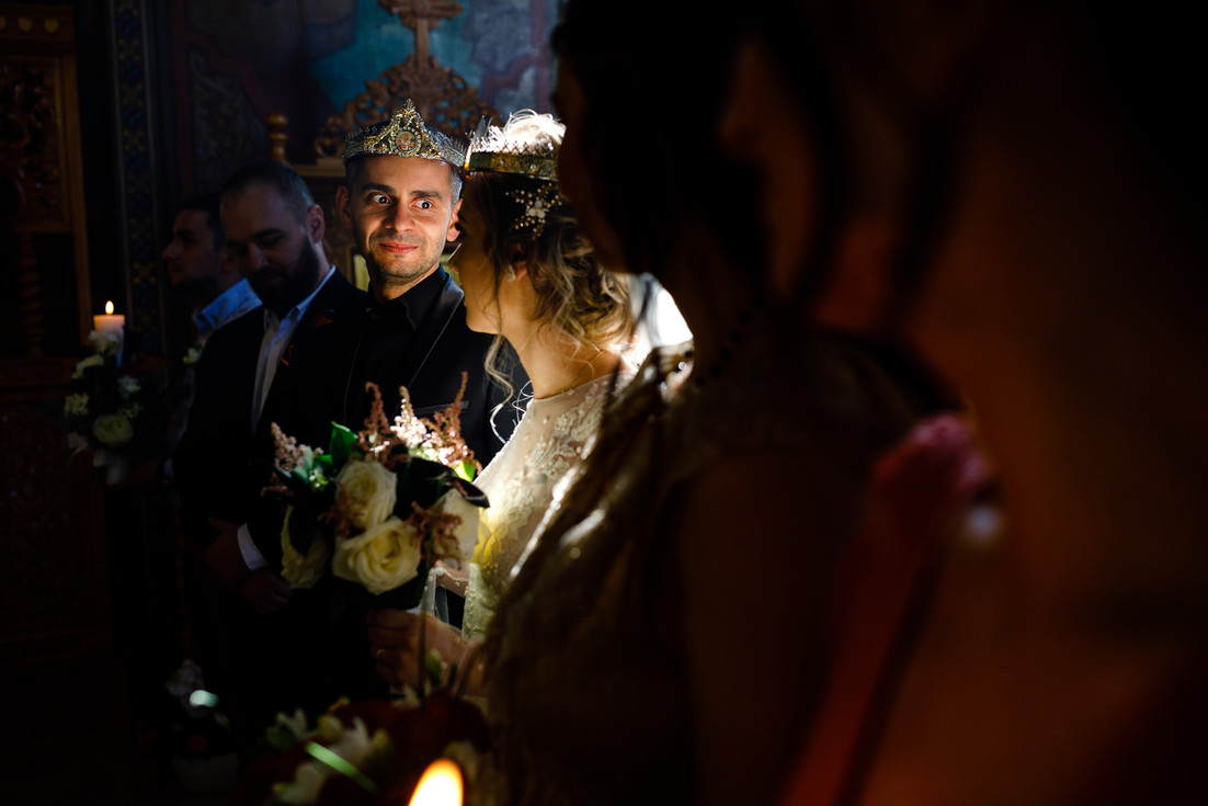 Nunta Oana si Iulian (310).jpg