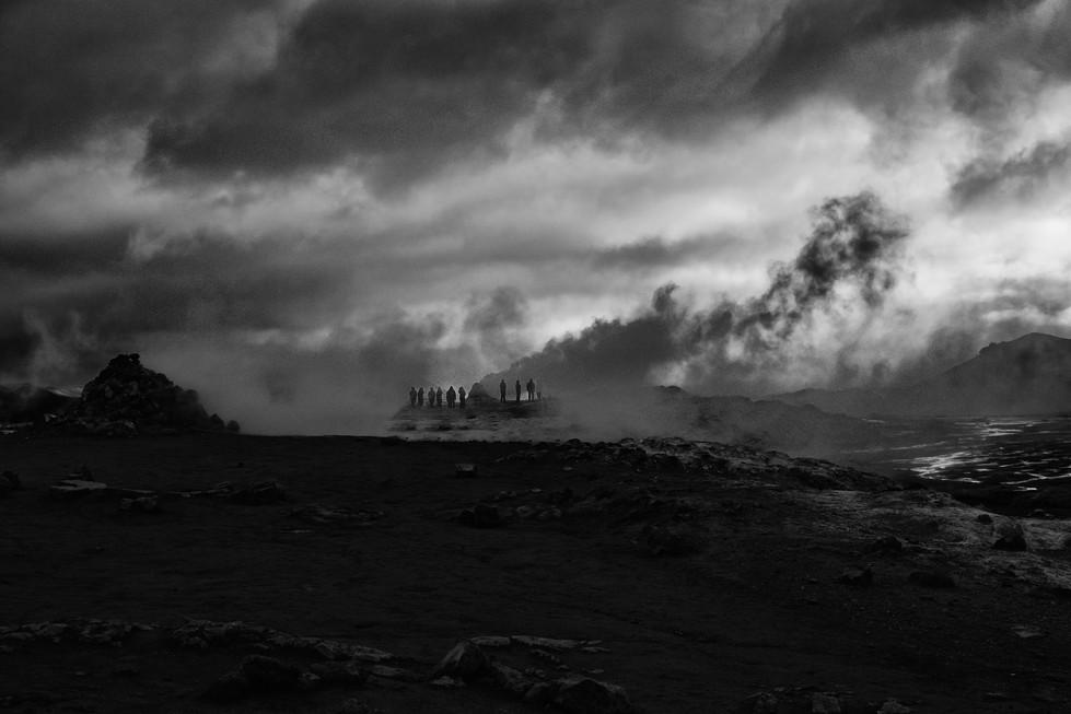 Iceland (1149).jpg