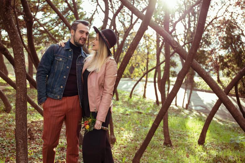 Sedinta Foto Andreea&Silviu (8).jpg