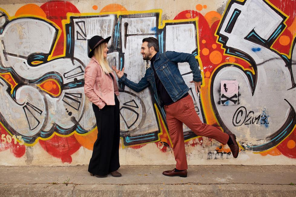 Sedinta Foto Andreea&Silviu (46).jpg