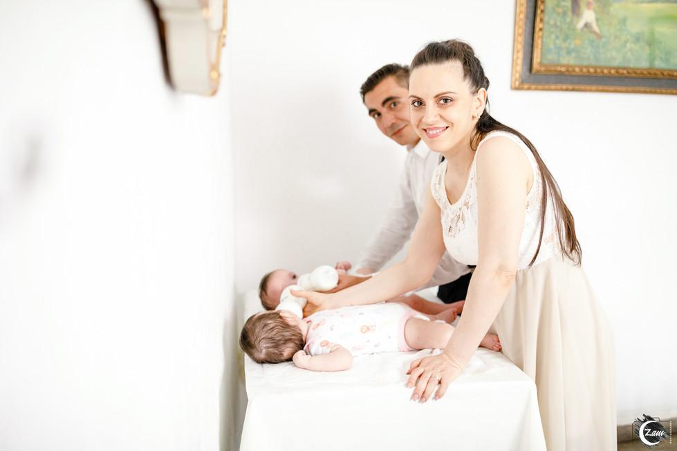 Botez Diana si Carina (328).jpg
