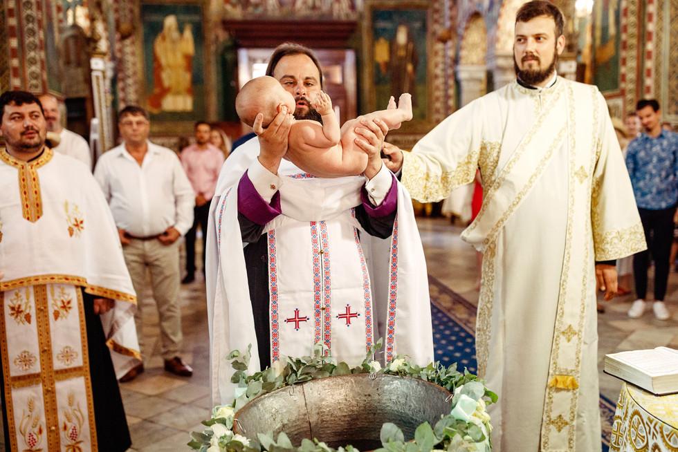 Botez Darius (336).jpg