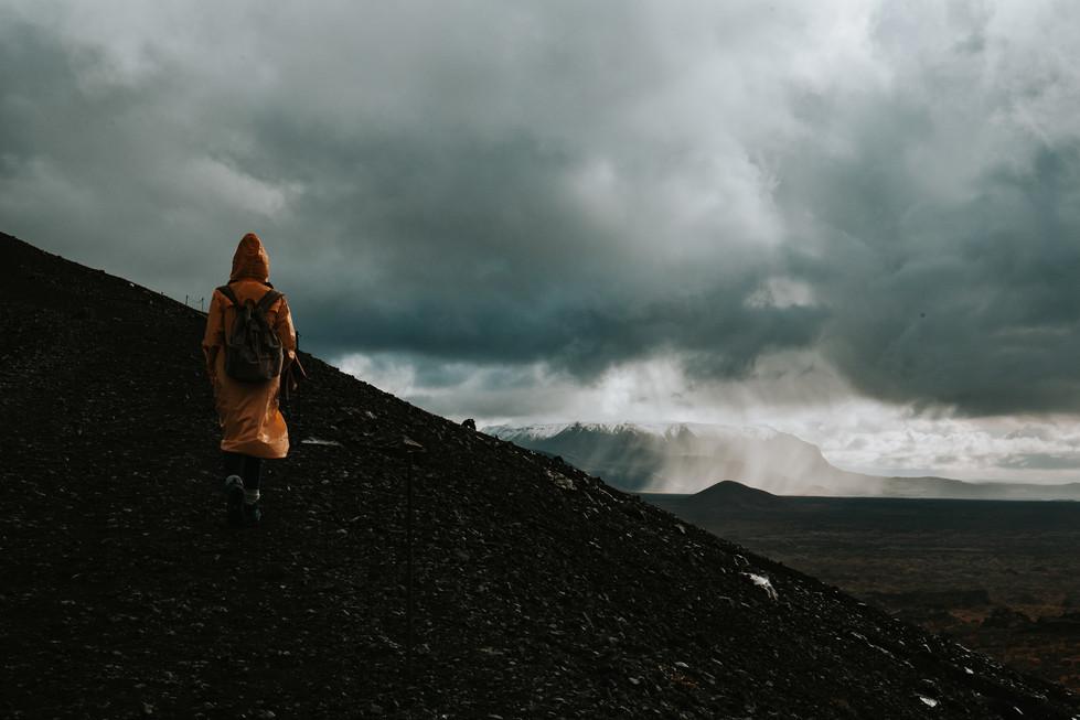 Iceland (1159).jpg