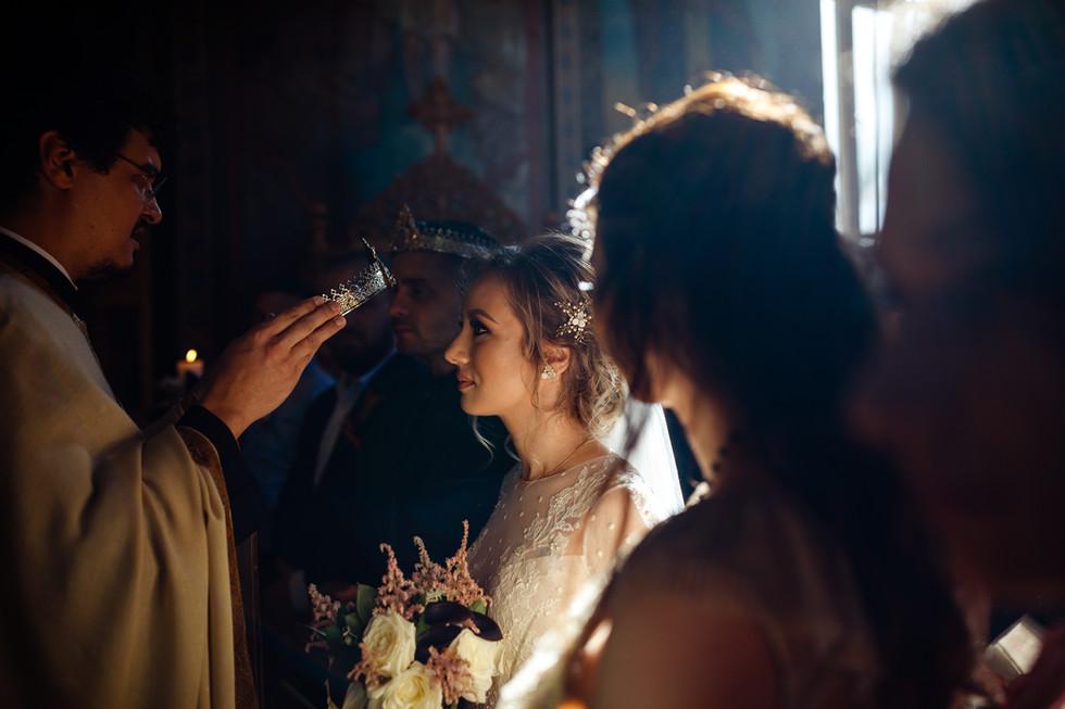 Nunta Oana si Iulian (294).jpg
