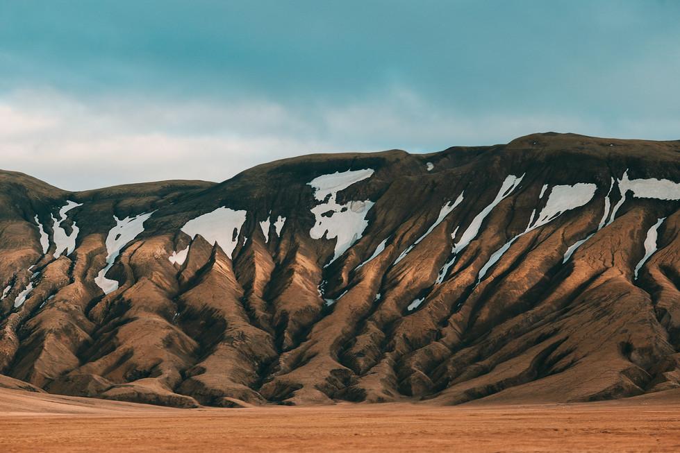 Iceland (1065).jpg