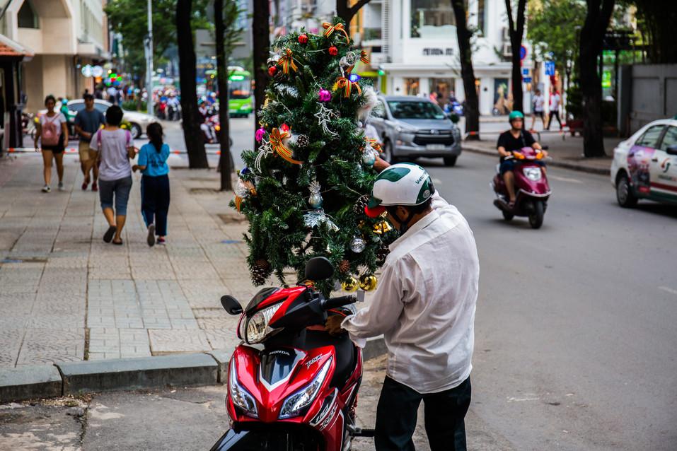 Saigon (212).jpg