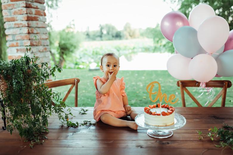 Smash the cake Natalia (182).jpg