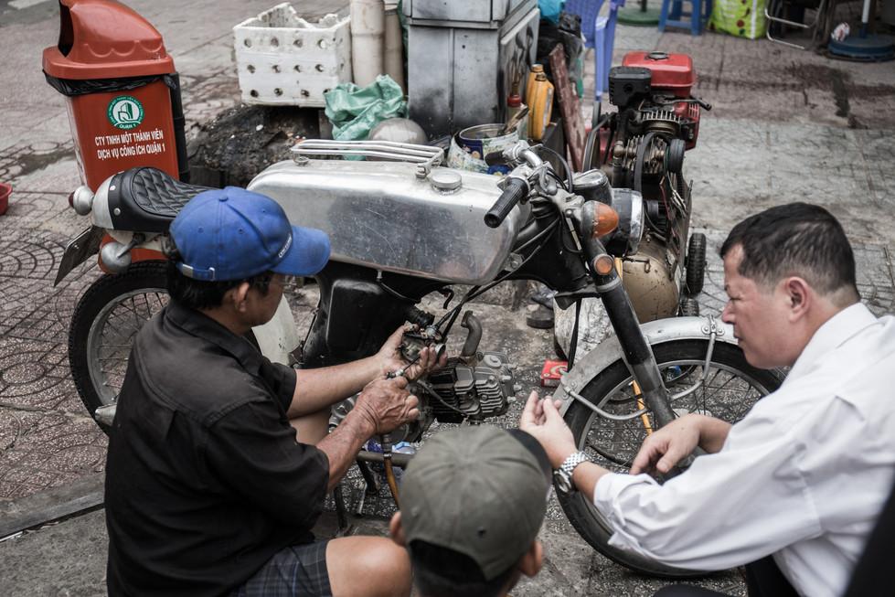 Saigon (219).jpg