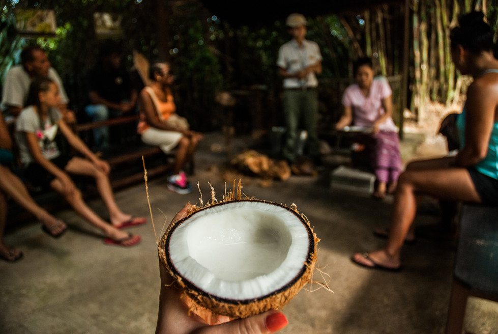Thailand (15).jpg