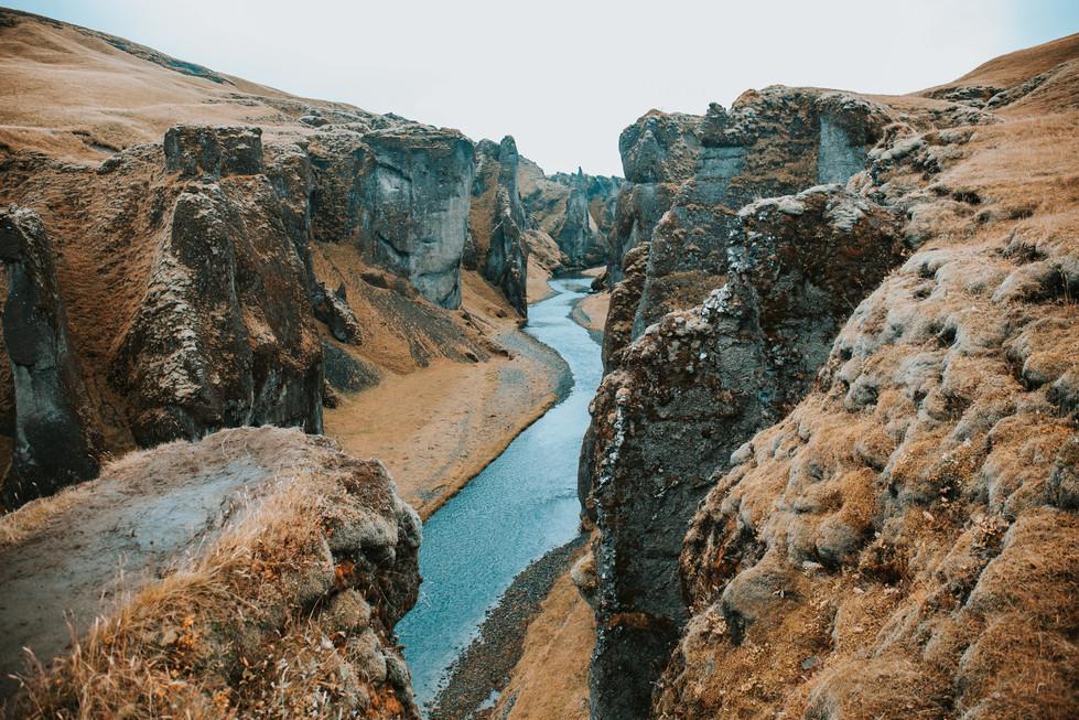 Iceland (1092).jpg