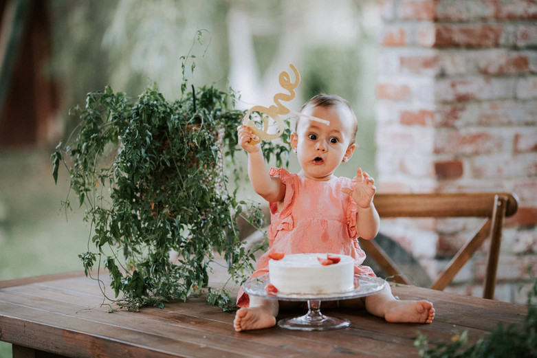 Smash the cake Natalia (210).jpg