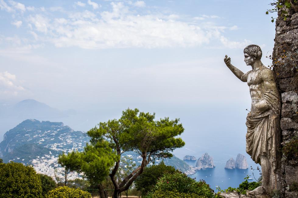 Amalfi (14).jpg