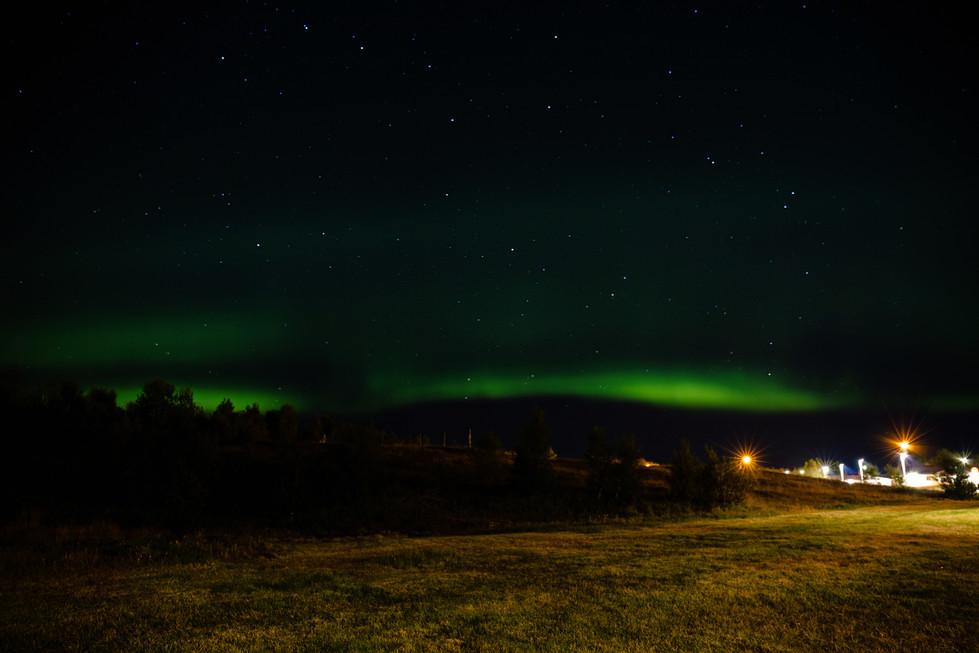 Iceland (1072).jpg