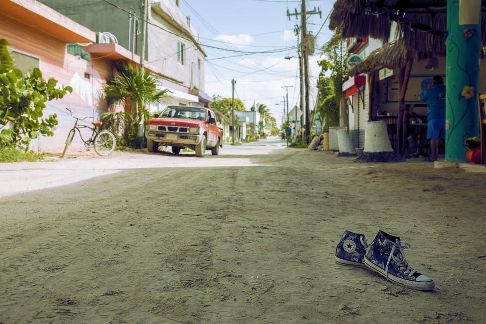 Mexico (15).jpg
