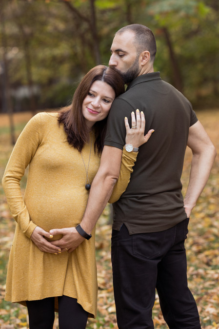 Sedinta foto Alina si Marius (33).jpg