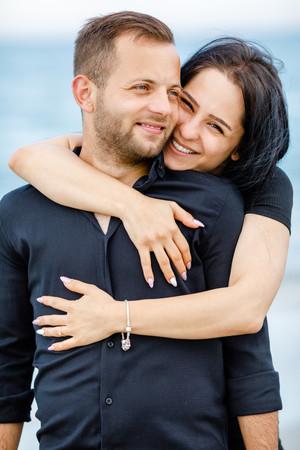 Adina si Bogdan (254).jpg