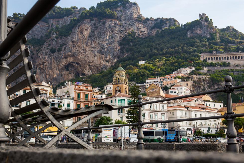 Amalfi (12).jpg