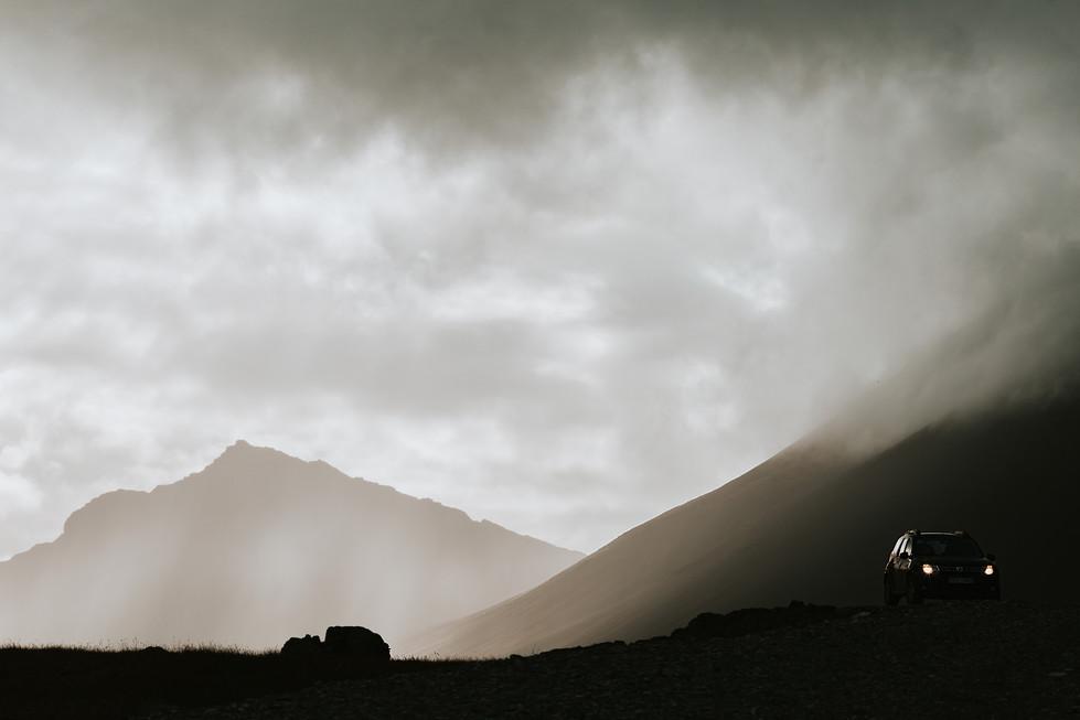 Iceland (1128).jpg