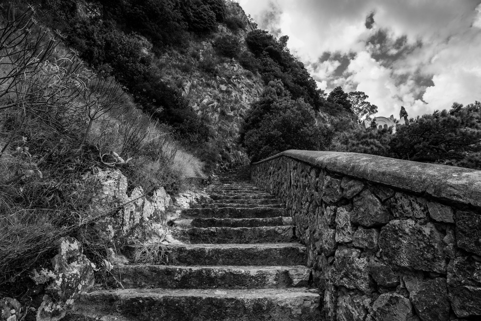 Amalfi (15).jpg