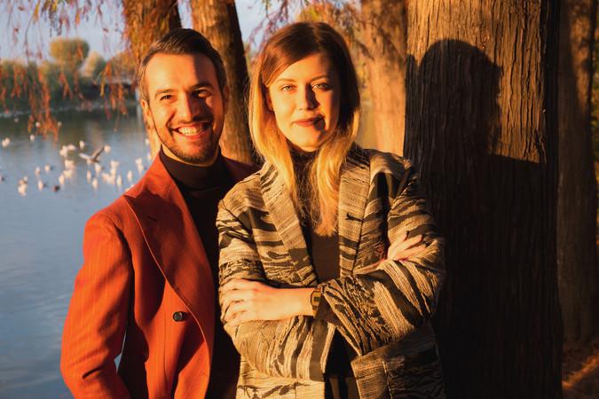 Sedinta Foto Andreea&Silviu (198).jpg
