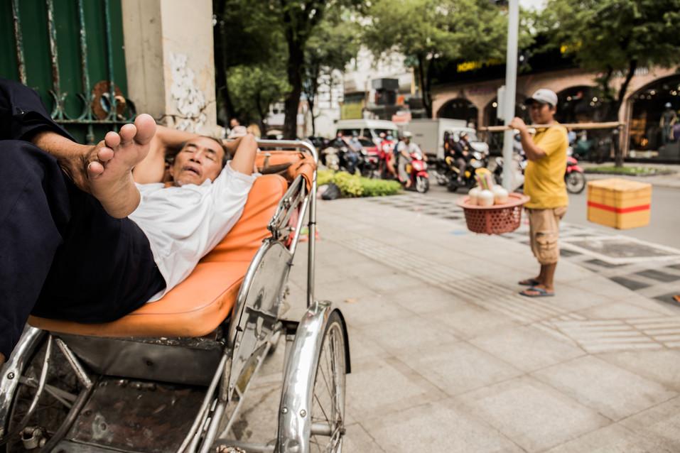 Saigon (184).jpg