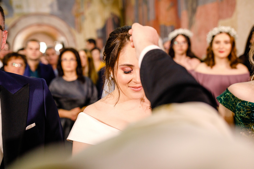 Nunta Madalina si Mihail (40).jpg