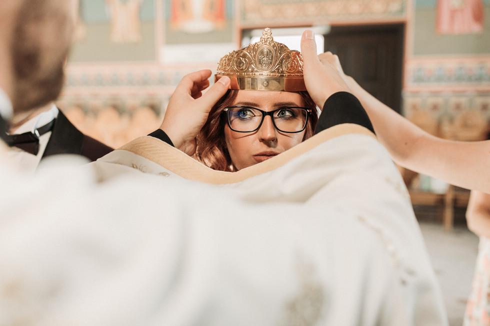 Nunta botez Elena Alessandro Amalia (241