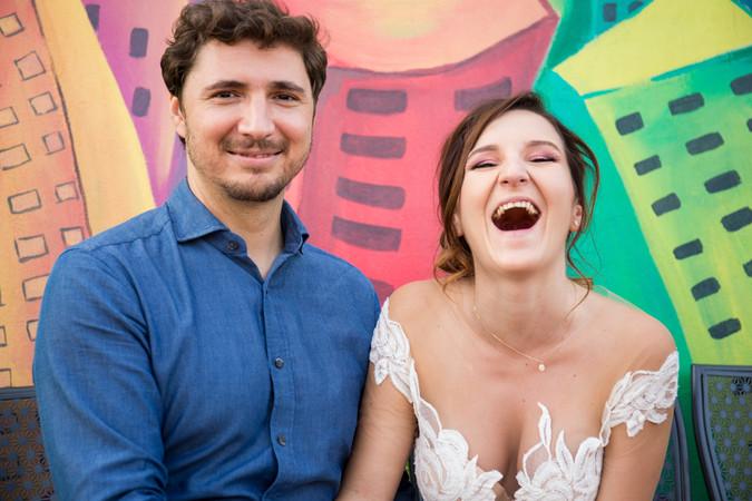 Nunta Anca&Florin (33).jpg