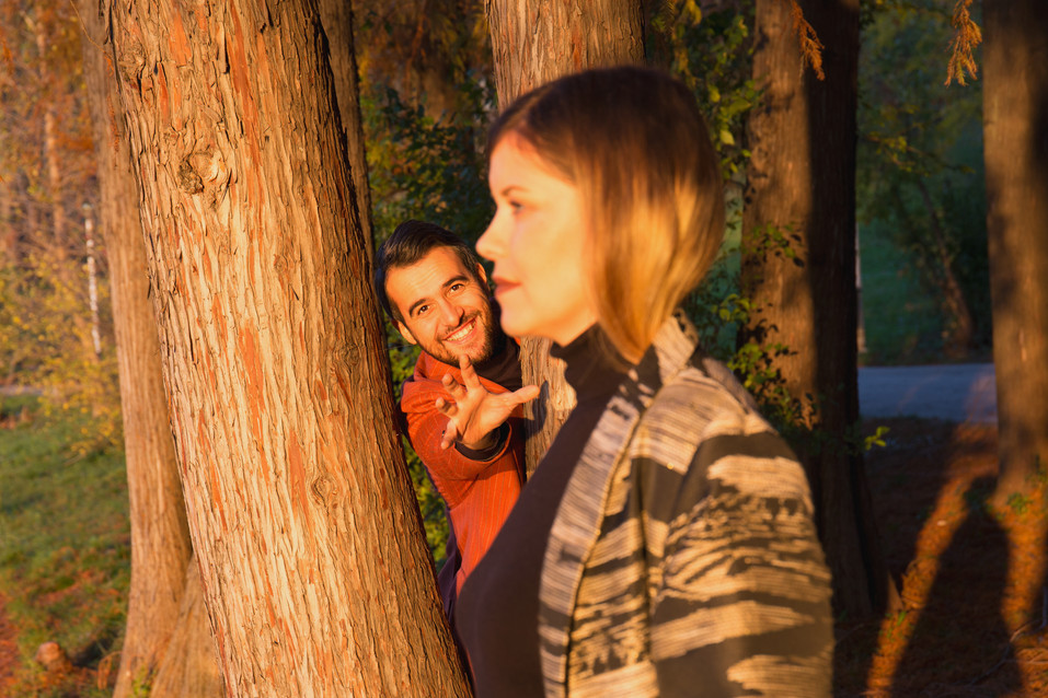 Sedinta Foto Andreea&Silviu (203).jpg