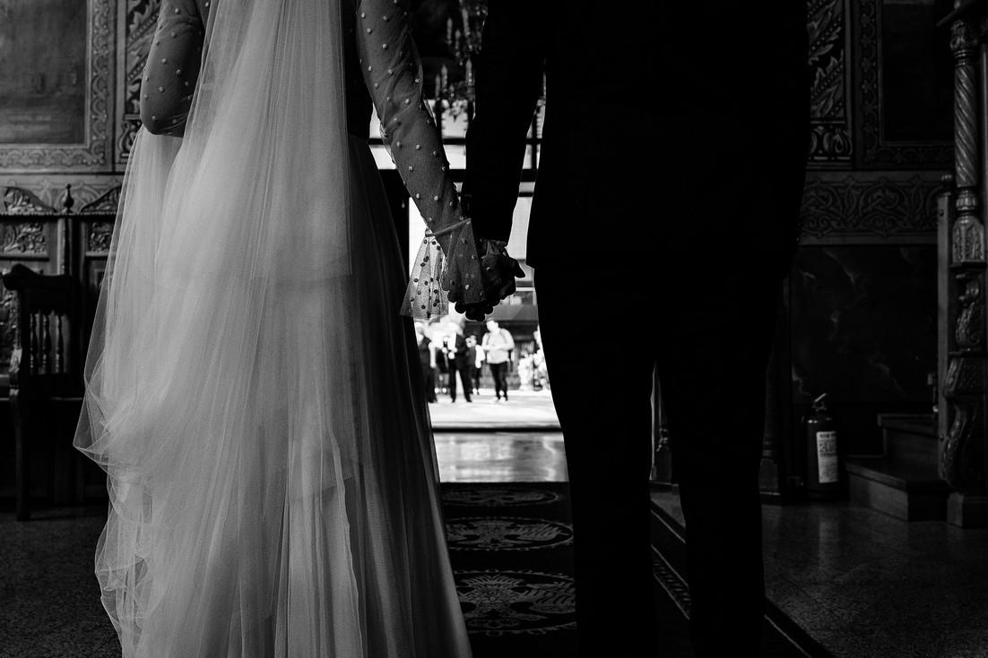 Nunta Oana si Iulian (355).jpg