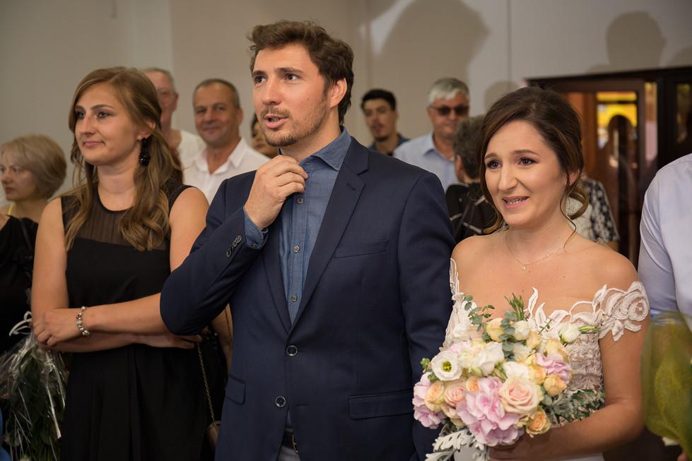 Nunta Anca&Florin (63).jpg