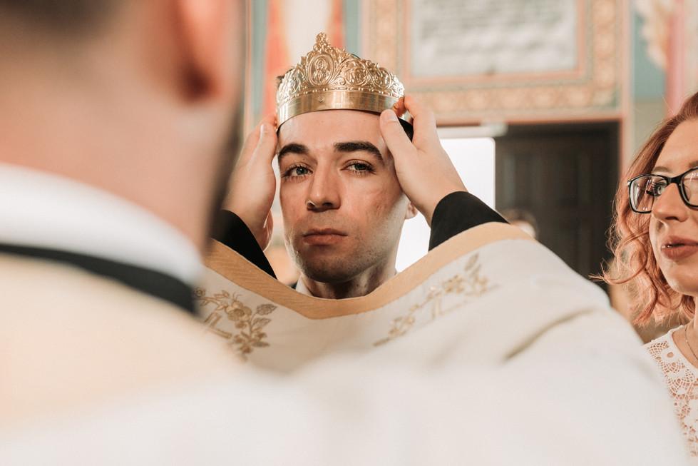 Nunta botez Elena Alessandro Amalia (235