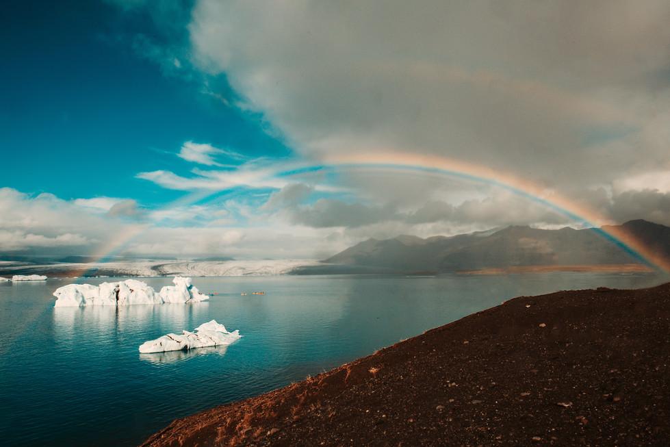 Iceland (1107).jpg