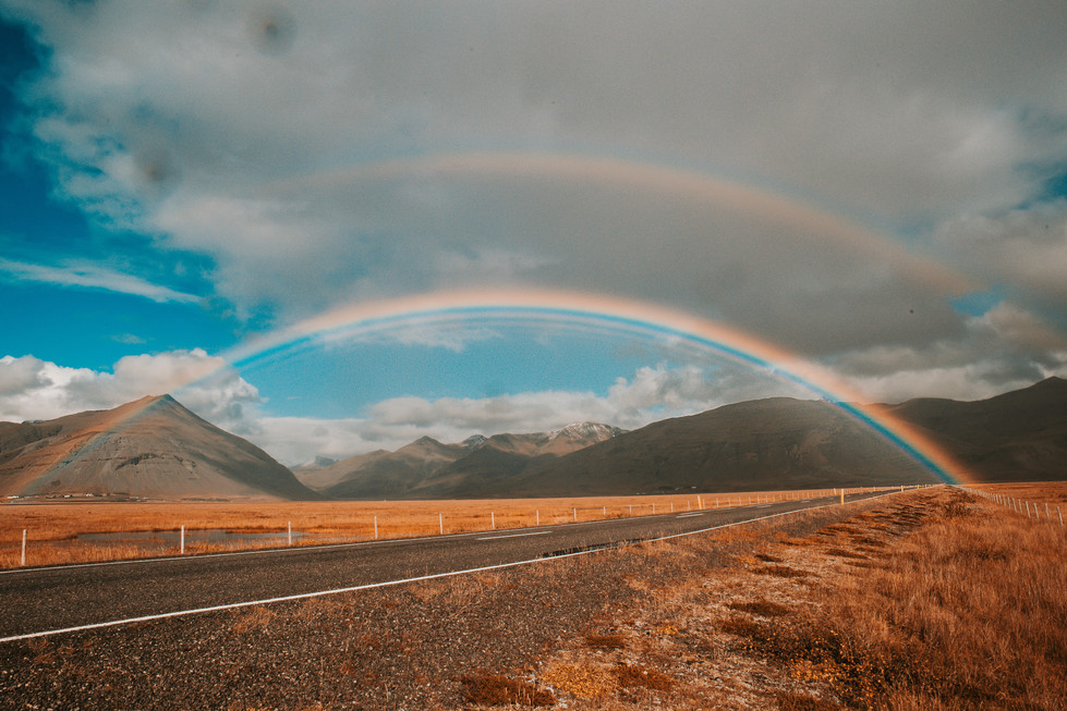 Iceland (1116).jpg