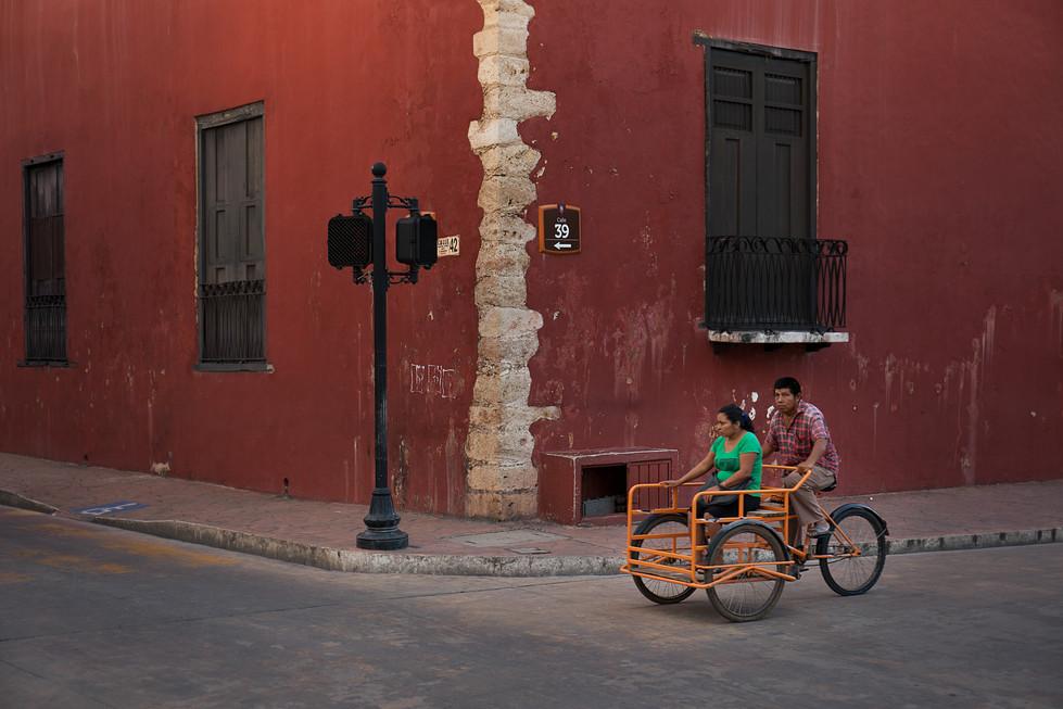 Mexico (24).jpg
