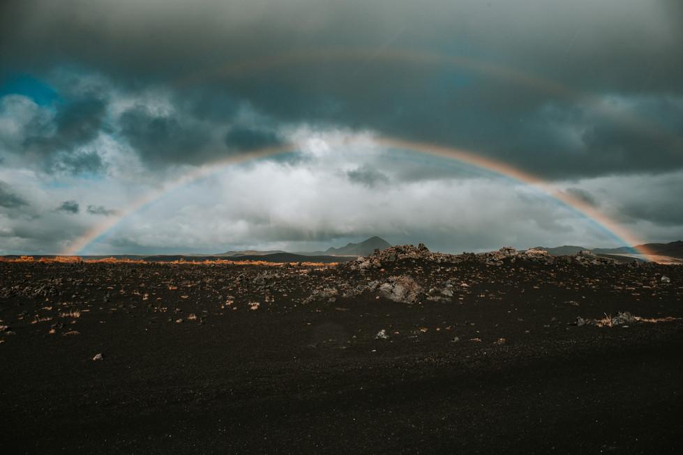 Iceland (1154).jpg