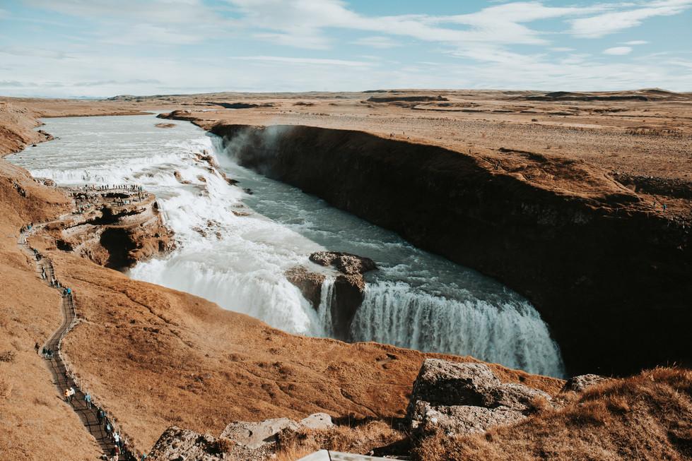 Iceland (1039).jpg