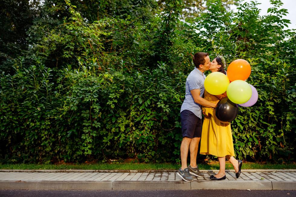 Ioana si Florin (67).jpg