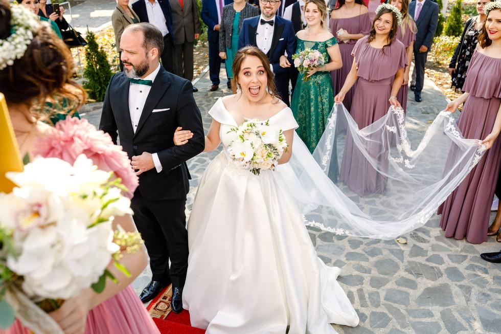 Nunta Madalina si Mihail (35).jpg