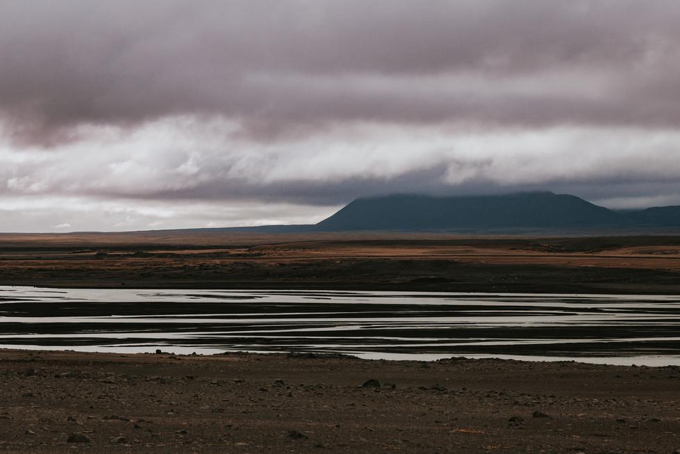 Iceland (1144).jpg